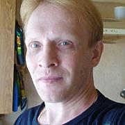 Михаил, 44, г.Иваново