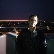 Дмитрий, 16, г.Киев