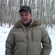 Vladimir, 55, г.Лысково