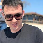 рафаэль, 35, г.Краснодар