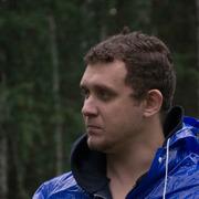 Никита, 29, г.Кострома