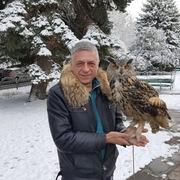 юрий, 50, г.Фрязино