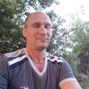 толик, 43, г.Магдалиновка