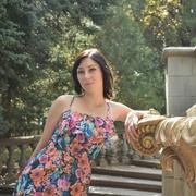 Наташа, 29, г.Ставрополь
