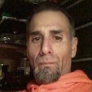 Faris, 51, г.Сан-Франциско