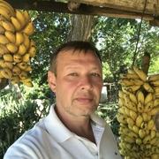 Юрий, 46, г.Харьков