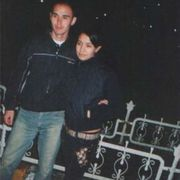 oleg, 38, г.Туркменабад