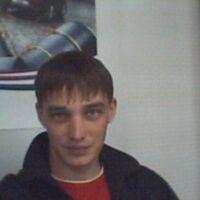 Юрий, 38 лет, Весы, Уфа