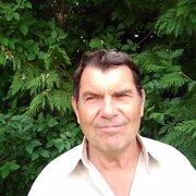 Александр  Александро, 68, г.Варна