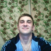 Aleksei, 34, г.Макушино
