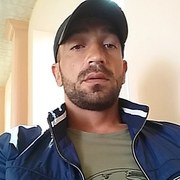 Эдик, 31, г.Баку