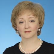 Ольга, 48, г.Новокуйбышевск