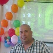 Наиль, 45, г.Буинск