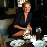 Olga, 37, г.Валга