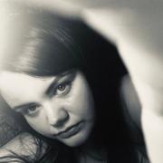 Карина, 28, г.Тбилиси