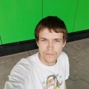 Антон, 31, г.Подольск