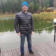 Михаил, 29, г.Брянск