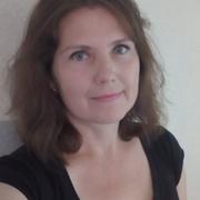 Лена, 42, г.Лиски (Воронежская обл.)