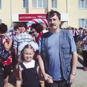 Виктор, 55, г.Чернянка