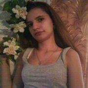 олька, 28