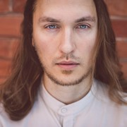 Допустим Алексей, 37, г.Санкт-Петербург