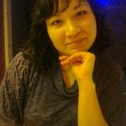 ольга, 32, г.Цивильск