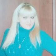 Мария, 30, г.Боготол