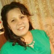 Роза, 31, г.Павлодар