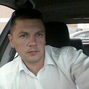 Костя, 35, г.Екатеринбург