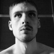Vanya, 32, г.Набережные Челны