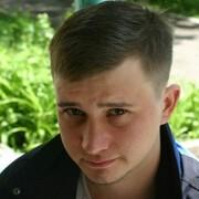Эд, 36, г.Кемерово