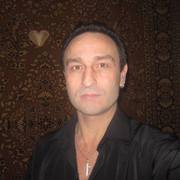 Виталий, 44, г.Днепр