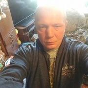 Сергей, 44, г.Иваново