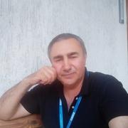 Игорь Грек, 51, г.Мариуполь