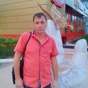 Василий, 41, г.Братск