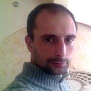 Дима, 31, г.Борисполь