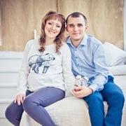 Наталия, 28, г.Кемерово