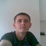 АНДРЕЙ, 36, г.Гулистан
