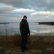 Alexandr, 36, г.Красноярск
