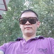 Равиль, 35, г.Уральск