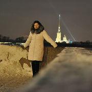 Ольга, 43, г.Иваново