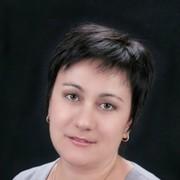 Светлана, 46, г.Элиста
