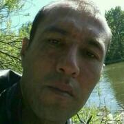 хасанбой, 32, г.Сергиев Посад