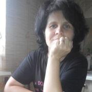 ИРА, 42, г.Макеевка