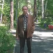 Сергей, 54, г.Озерск