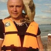 Влад, 40, г.Кандалакша