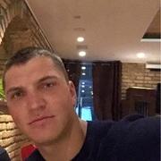 jarka, 31, г.Вильнюс
