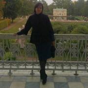 Гульназ, 36, г.Уфа