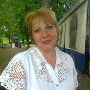 Ksena, 49, г.Долинская
