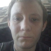 Сергій, 28, г.Киев